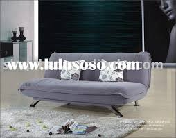 Sofa Bed Modern by Convertible Sofa Bed Philippines Convertible Sofa Bed Philippines
