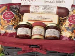 Gift Baskets Food Gourmet Food Gifts U0026 Unique Specialty Foods Hickory Farms
