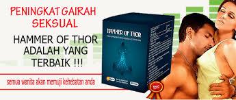 jual hammer of thor asli di arab saudi obat kuat sms wa