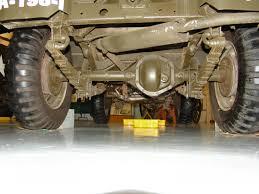 m38 jeep m38