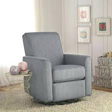 Ikea Recliner Chair Best Nursery Rocking Chair Grey Nursery Swivel Glider Recliner