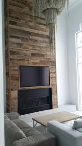 Interior Gas Fireplace Entertainment Center - 20 best gas fireplaces images on pinterest gas fireplaces