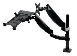 full size of desk 75 z2 pro desk mount dual monitor arm charming standing desk