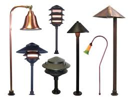 Landscape Lighting Minneapolis The Ultimate Guide To Low Voltage Landscape Lighting Kg