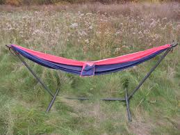 Hammock With Wood Stand Furniture U0026 Accessories Design Hammock Without Stands Ideas Wood
