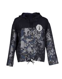 kenzo men coats and jackets discount online 100 quality