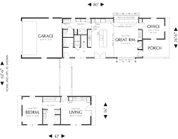 house thomaston house plan green builder house plans