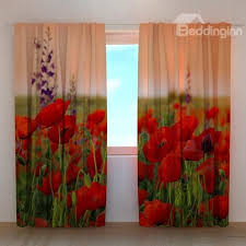 14 best curtains images on pinterest curtains on sale curtains