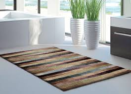 Rugs For Bathrooms by Rugsandblinds Blog Know Home Decor Better