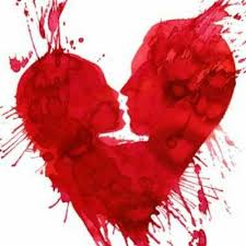 valentine s romantic valentine day poems love poems for valentines day