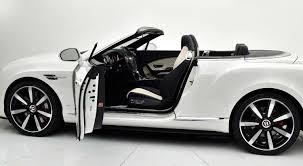 black convertible bentley bentley continental gtc five stars rentals monte carlo location