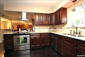 Compare Kitchen Cabinet Brands Kitchen Cabinets Brands Comparison Kitchen Kitchen Cabinets
