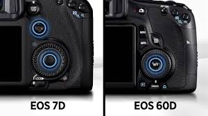 tutorial fotografi canon 600d canon eos 60d tutorial multi control dial operation 1 14