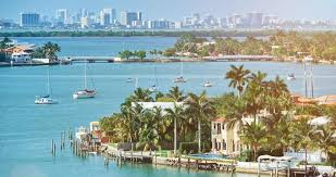 50 best florida vacations things to do