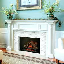 modern electric heater living room fireplace heater electric