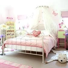chambre fille pas cher chambre fille ado pas cher lit fille ado lit de fille ado en