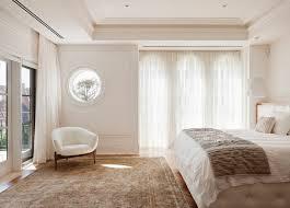 plafond chambre faux plafond chambre a coucher tunisie chaios com