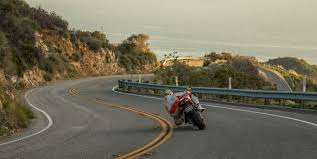 honda 600 motorcycle price 2015 honda cbr600rr review revzilla