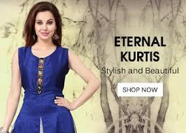 Design House Kurta Online Indian Ethnic Wear Online Surat Sarees Salwar Kameez Lehengas