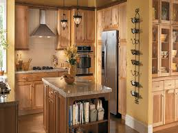 kitchen island wall kitchen white wood wall cabinet black granite countertop white