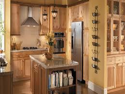 kitchen white wood base cabinet black granite countertop white