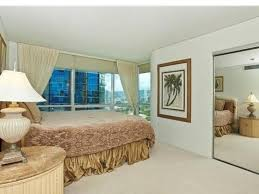 2 bedroom apartments for rent in honolulu waikiki condo rentals 2 bedroom perfect on with in the lanais