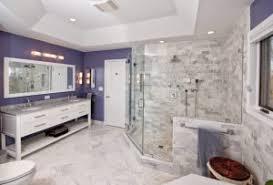 lowes bathrooms design bathroom design ideas