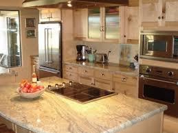 Esempi Cucine Ikea by Briel Space Ideas Cucina Arredamento