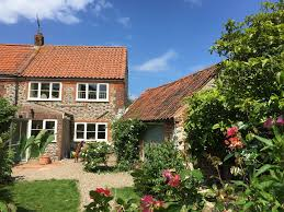 Holiday Cottages In Bideford by Cottages 3 4 U0026 5 Or More Dogs Allowed Pet Friendly Cottages