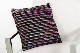 Purple Sofa Pillows by Modern Throw Pillows Pillows For Your Modern Sofa