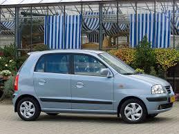 hyundai small car 2005 hyundai atos prime 1 1 related infomation specifications