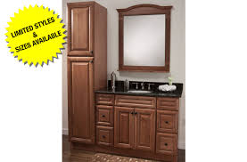 Solid Wood Bathroom Cabinet Bathroom Vanities Cabinets Solid Wood Solid Wood Cabinets