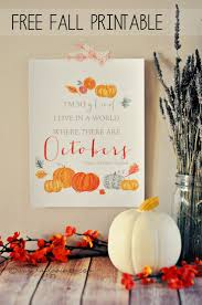 anti thanksgiving quotes 116 best fall printables images on pinterest