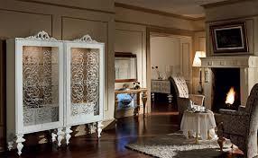 sale da pranzo eleganti beautiful sale da pranzo eleganti pictures idee arredamento casa