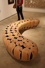 best 25 art furniture ideas on pinterest funky chairs eclectic
