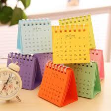 Small Desk Calendars Cheap Desk Calendars Chandelier Sickchickchic