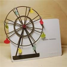 ferris wheel paper piecing crafts pinterest ferris wheel
