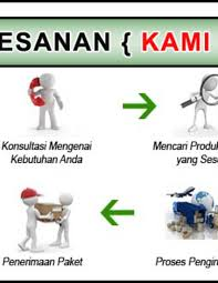Obat Aborsi Jakarta Utara Apotek Penjual Jual Obat Aborsi Jakarta Utara 082225950422 Pin Bbm