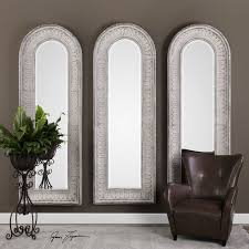 country style mirrors home decor 61 best mirrors images on pinterest wall mirrors mirror mirror