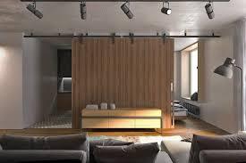 Green Ikea Rug Ikea Studio Apartment Design Gray Furry Rug Wooden Floor Pain