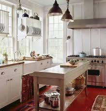 farmhouse kitchen design ideas beautiful design ideas small farmhouse kitchen for kitchen