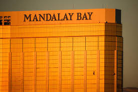 mandalay bay security guard identified in las vegas strip shooting