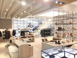 ugg sale westfield ugg unveils flagship store at trade center accessories