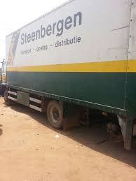 volvo trucks for sale in australia tokunbo volvo 6 tyre truck business to business nigeria