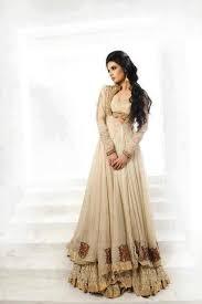 lancha dress lancha dress for engagement