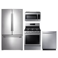 Electronics Kitchen Appliances - kitchen appliance packages appliances appliances electronics