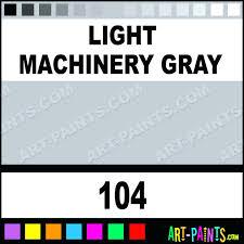 133 by krylon industrial colorworks paintscolorworks spray paint