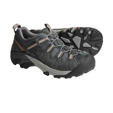 keen targhee ii reviews trailspace com