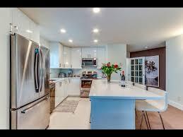 On Line Interior Design Design Work Online