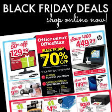 will home depot open for black friday office depot black friday ad 2016 deals store hours u0026 ad scans